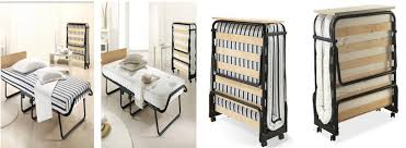Interesting Folding Bed Fr Foldable Bed Frame Ikea 2018 Canopy Bed ...