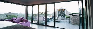 folding patio doors. FOLDING \u0026 SLIDING DOORS Folding Patio Doors