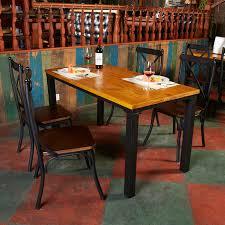 korean wooden outdoor table designs
