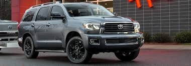 2018 toyota suv. perfect toyota new toyota suv brings great performance changes for 2018 model year on toyota suv m