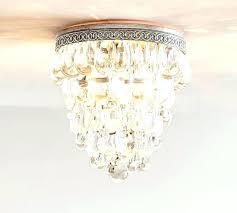 clarissa glass drop chandelier glass drop chandelier glass drop large round chandelier glass drop chandelier clarissa