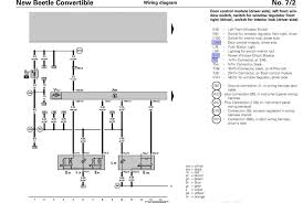new beetle power window wiring diagram new image how to manually operate a window regulator newbeetle org forums on new beetle power window wiring