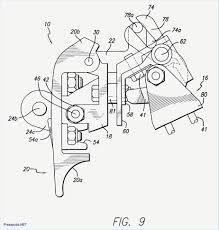 Images of bargman 7 way trailer wiring diagram at