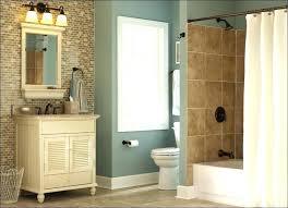 bath fitter tub to shower cost bath fitter range walk in bathtubs how much do