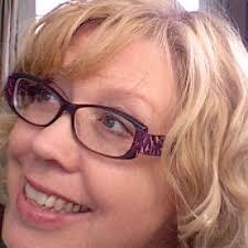 Wendy Wheeler - Address, Phone Number, Public Records | Radaris