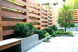 privacy screens for patios privacy screen for deck deck screens deck privacy screen simple patio outdoor privacy screens for patios