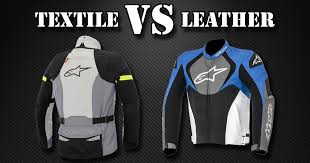s pictured are alpinestars bogota drystar textile jacket and alpinestars jaws perforated leather jacket