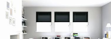 Plissees Ohne Bohren Bauhaus Sichtschutz Rollo Aussenbereich