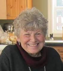 Camille Bird Obituary (2020) - Waterdown, ON - The Hamilton Spectator