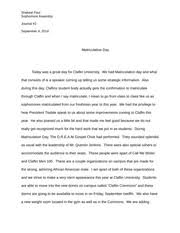 essay spanish spanish slang essay essays and papers cover letter template for basic essay example digpio us