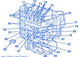 82 F150 Fuse Box Diagram Home Fuse Box Diagram