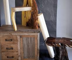 Craigslist Joplin Mo Furniture Concept