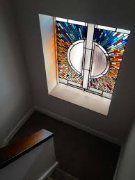 glass doors glasgow scotland stain glass glasgow scotland stained glass windows and doors glasgow scotland