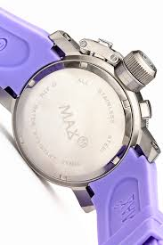 <b>Часы MAX XL Watches</b> арт 5-MAX507/W12060164374 купить в ...