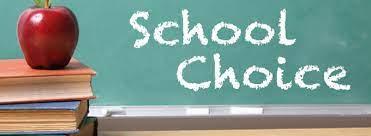 Admission to secondary school 2019 | Mrs Gaynor's Headteacher Blog!