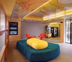 Interior Design Hotel Rooms Creative Unique Decoration