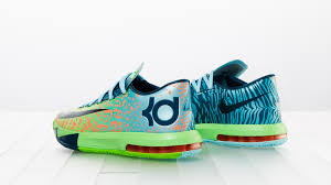 Nike Shoes Cool Designs Inside Access Nike Basketballs Design Minds Nike News