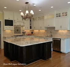 Popular Kitchen Cabinets