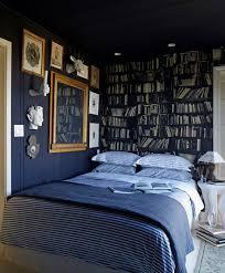 Bedroom Design : Fabulous Accent Wallpaper Ideas Wood Panel Accent ...