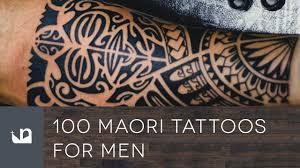 Tatuaggi Tribali Il Fascino Dei Disegni Dei Guerrieri Foto Video