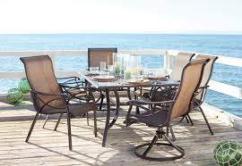 dining table seats 10 decor modern also breathtaking outdoor dining set marvellous outdoor patio table and