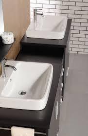element contemporary bathroom vanity set:  design element washington bathroom vanity