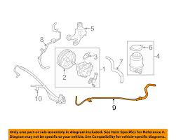 92 camry v6 engine diagram wiring library 1992 toyota truck power steering parts diagram data wiring diagrams u2022 1990 toyota 3 0 engine