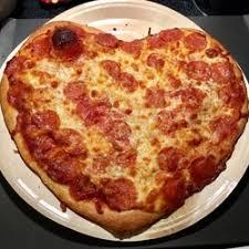 photo of papa murphy s mesa az united states heart shaped pizza