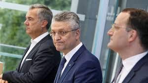 Schultze, direktor des forschungsbereichs systemmedizin, deutsches zentrum für. Bauzxygfuhslam