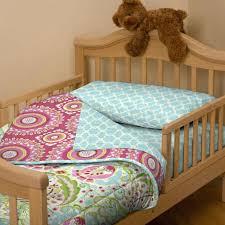 toddler comforter size medium size of toddler bed sheets modern toddler bedding sets ideas bedding set toddler comforter size mouse bedding