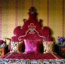 arabic bedroom design. room · islamic art of arabic interior design bedroom