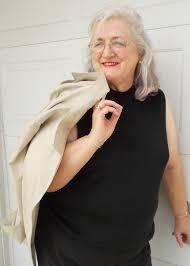 Ida Steele | Rome Talent