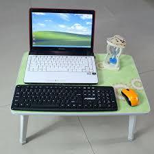 small portable computer desk image of small portable computer desk home small portable folding computer table small portable computer desk