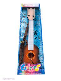 <b>Музыкальный инструмент</b>, Гитара <b>VELD</b>-<b>CO</b> 982321 в интернет ...
