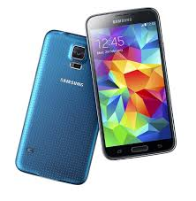 samsung galaxy s5 colors front and back. galaxy s5 back front samsung colors and above android