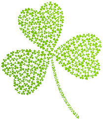 Image result for st patricks day clipart