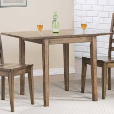 square extendable dining table tables best drop leaf tables small folding kitchen table