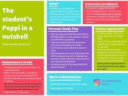opetusaikataulu – TSE-opintotoimiston uutiskirje