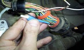 allison automatic transmission wiring 07 F750 Transmission Wiring Diagram