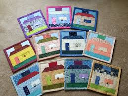 Quilting & Prayer Shawls | Severna Park United Methodist Church & The ministry also accepts donations of quilt fabrics, thread, and sewing  equipment. To join or contribute to this comfort and caring ministry, ... Adamdwight.com