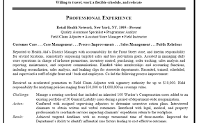 Accounting Manager Resume Senior Accountant Resume Samples