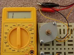stepper motor wiring tutorial bipolar stepper motor wiring