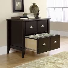 Wood Lateral File Cabinet 2 Drawer Shoal Creek Lateral File Cabinet 408924 Sauder