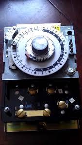 paragon 8141 00m wiring diagram paragon image clock timer on paragon 8141 00m wiring diagram