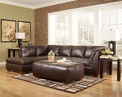 Sectional Living Room Set Amazing Living Room Sectional Living Room Furniture Interior