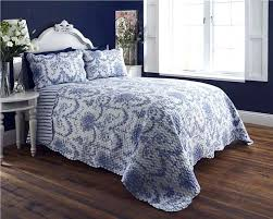 lightweight bed cover – selv.me & lightweight bed cover king size bedspread quilt lightweight bed cover throw  set blue white lightweight truck Adamdwight.com