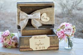 Decorating With Burlap Burlap For A Rustic Wedding Decorations Decorating Of Party