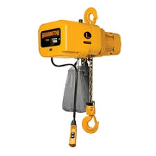 budgit electric chain hoist wiring diagram wiring diagrams budgit hoist wiring diagram 3 phase digital