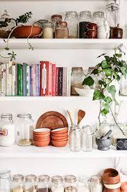 images eclez ctic trends hess hoen lonny mag apartment therapy domino made in persbo blair harris lonny mag a beautiful mess a couple cooks