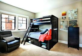 Teen Boy Bedroom Decor Boy Teen Bedroom Bedroom Designs For Teenagers Boys  Red White Comfortable Bedding